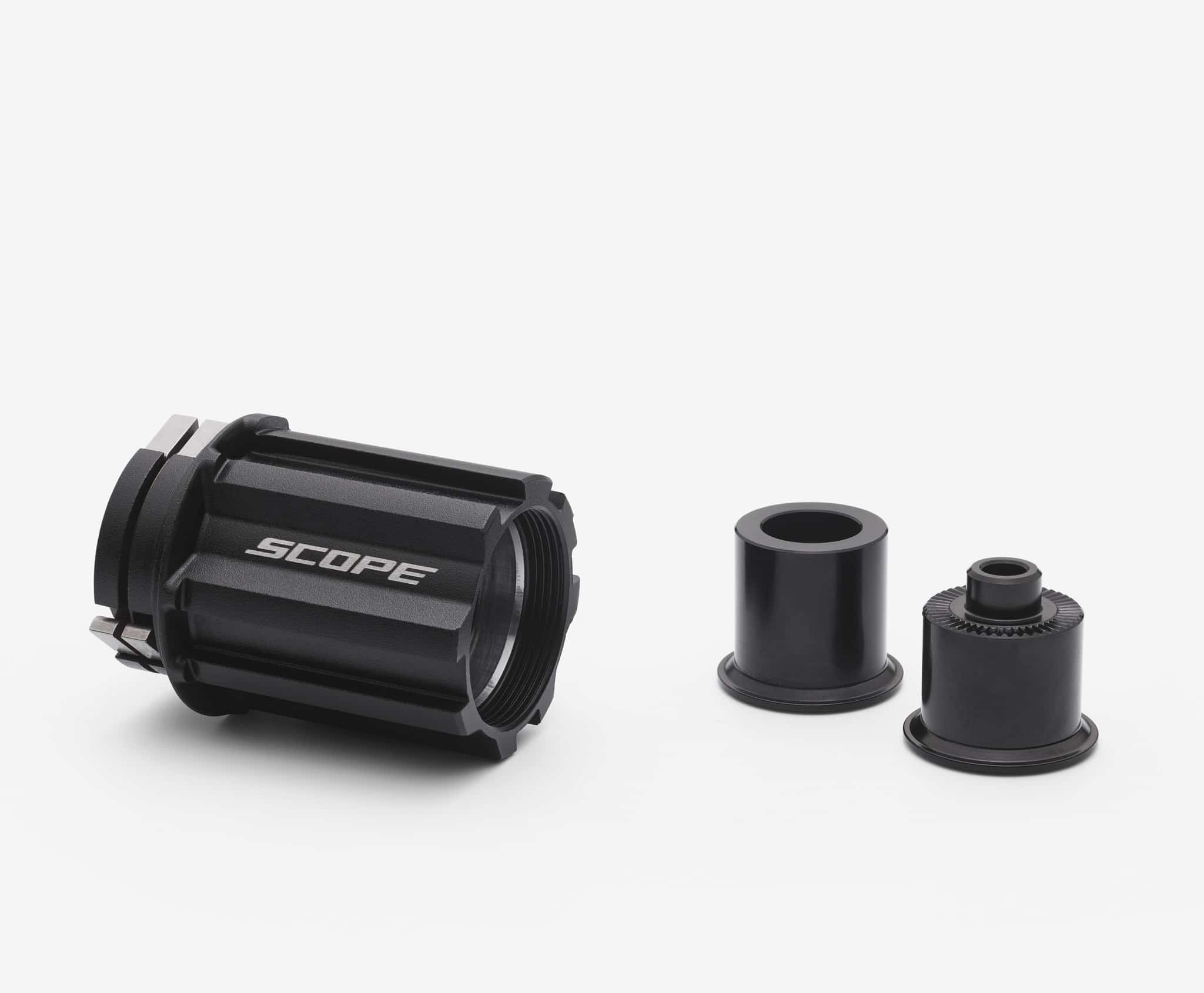 Freehub Campagnolo for Sport Series